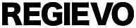 レジエボのロゴ